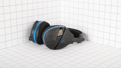 Turtle Beach Stealth 600 Portability Picture