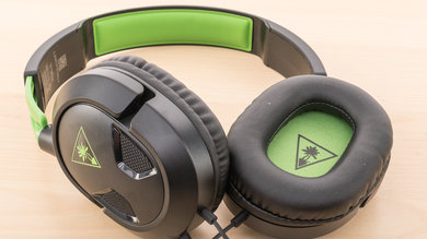 Turtle Beach Recon 50X Comfort Picture