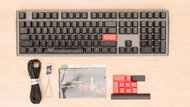 Ducky Shine 7 Bundle Picture