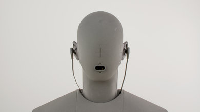 SoundPeats QY8 Front Picture