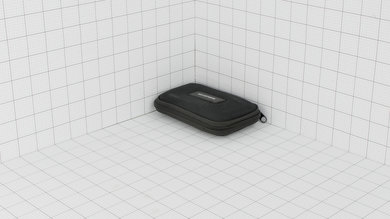 Monoprice Enhanced Active Case Picture