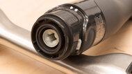 Breville Control Grip Build Quality Picture