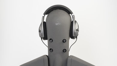 Sennheiser HD 700 Rear Picture