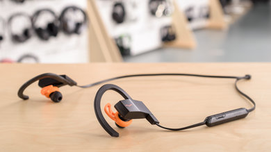 V-MODA BassFit Wireless Review