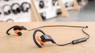 V-MODA BassFit Wireless Design Picture