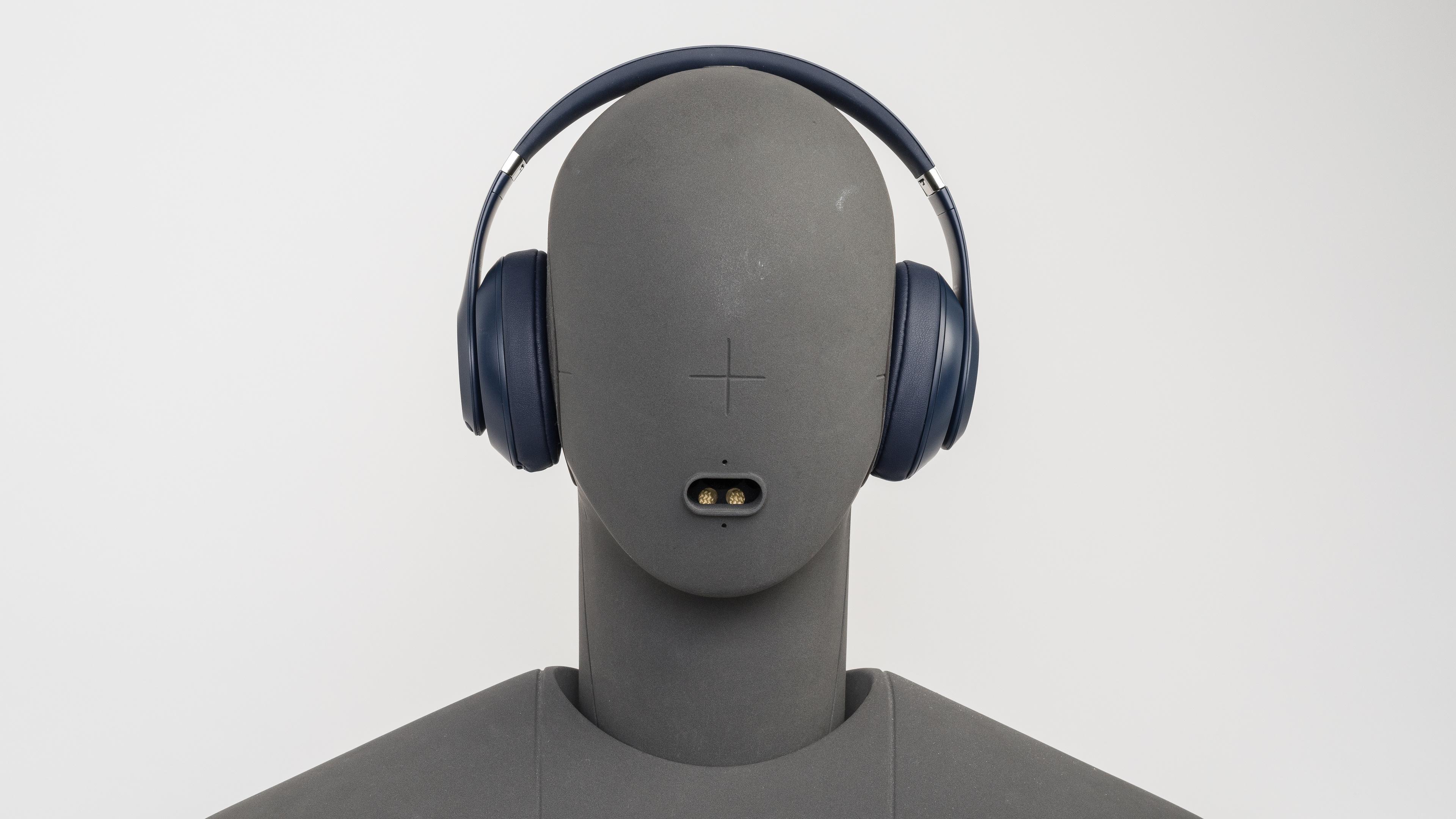 Beats headphones wireless studio 3 - beats headphones wireless in ear