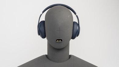 Beats Studio3 Wireless Front Picture