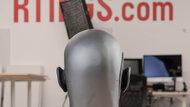Mpow X5 Truly Wireless Stability Picture