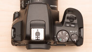 Canon EOS Rebel SL3 Body Picture
