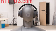 Bang & Olufsen Beoplay Portal Front Picture