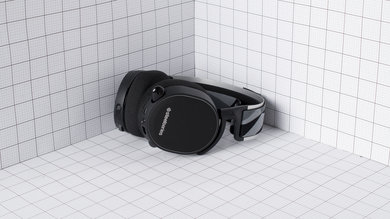 SteelSeries Arctis 7 Portability Picture