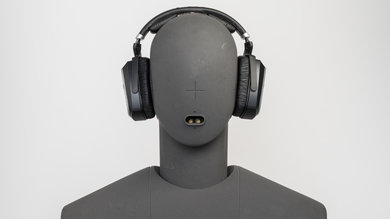Sennheiser RS 195 RF Wireless Front Picture