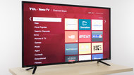 TCL FS3750 picture