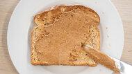 Vitamix Explorian E310 Almond Butter Picture