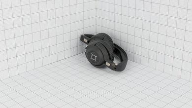 Sennheiser MM 550-X Portability Picture