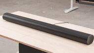Sonos Arc Style photo - bar