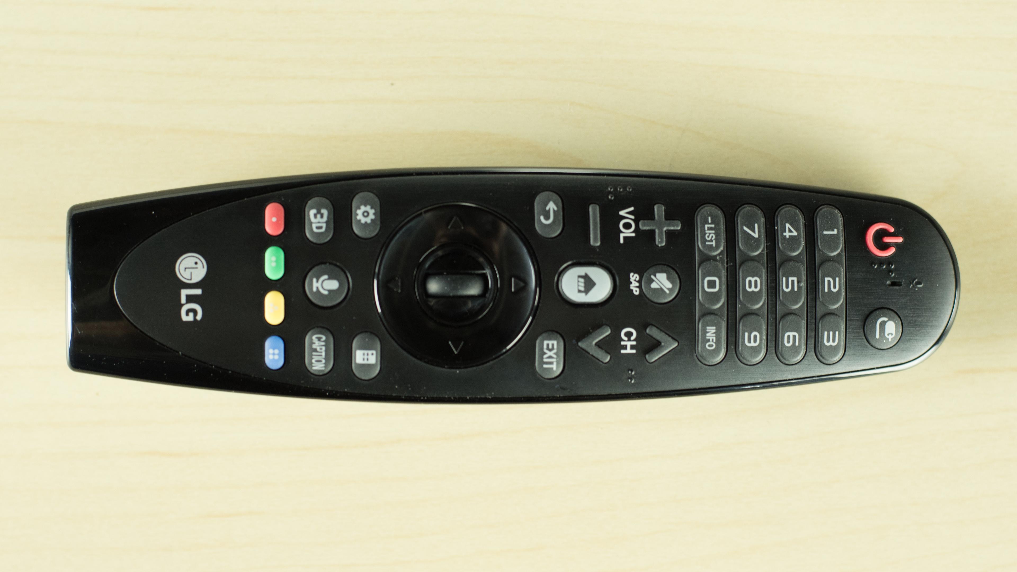 samsung smart tv remote 2015. lg smart tv. like the samsung remote tv 2015 o