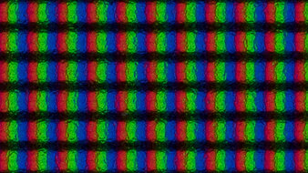 LG 32UD99-W Pixels