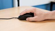 SteelSeries Prime+ Fingertip Grip Picture