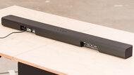 Vizio V Series V21x-J8 Back photo - bar