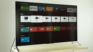 Sony X900C Design Picture