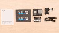 GoPro HERO8 Black In The Box Picture