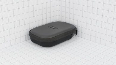 Bose QuietComfort 35 Case Picture