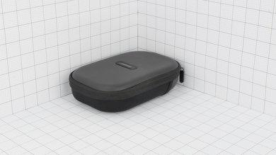 Bose QuietComfort 35 Case Picture