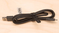 Razer Kaira Pro Wireless Cable Picture