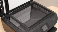 HP ENVY Photo 7855 Scanner Flatbed Picture