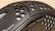 DREVO Falcon Wireless RGB Buttons Picture