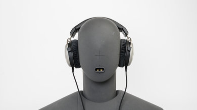 Beyerdynamic T1 2nd Generation 2016 Front Picture