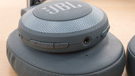 JBL E65BTNC Wireless Controls Picture