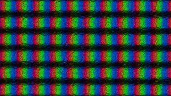 Dell UltraSharp U2720Q Pixels
