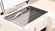 Epson EcoTank ET-4700 Scanner Flatbed Picture