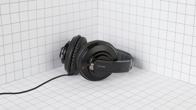 Superlux HD 681 EVO Portability Picture