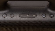 Anker Soundcore Motion Boom Controls Photo