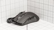 SteelSeries Sensei 310 Portability picture