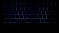 Razer Ornata V2 Brightness Min