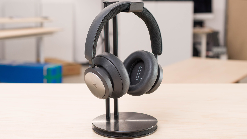 Bang & Olufsen Beoplay Portal Picture