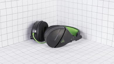 Turtle Beach Stealth 300 Portability Picture