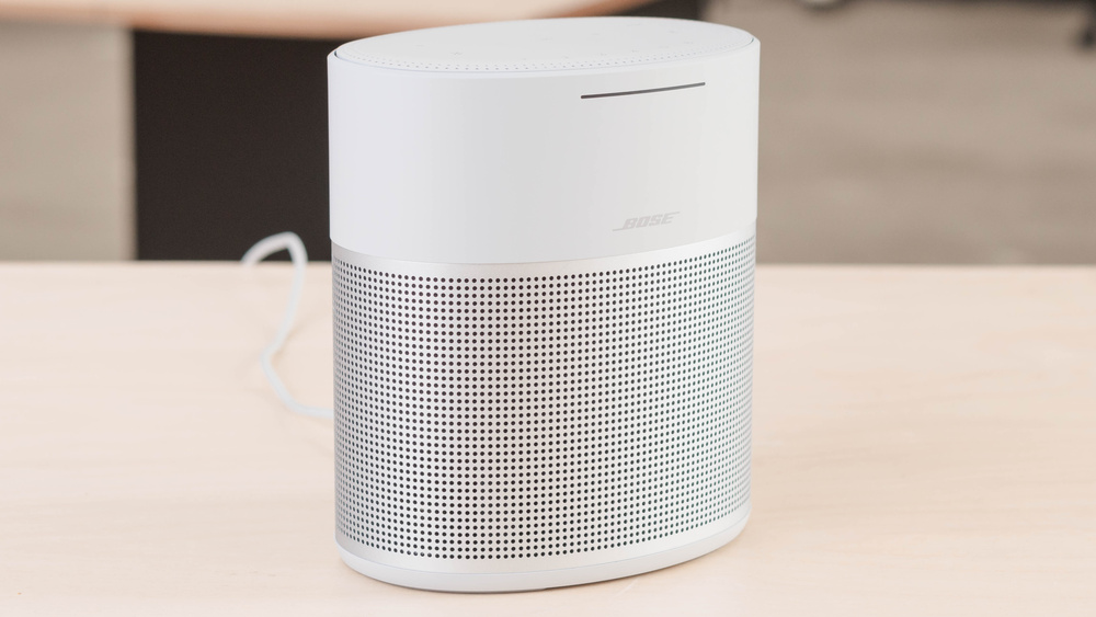Bose Home Speaker 300 Picture
