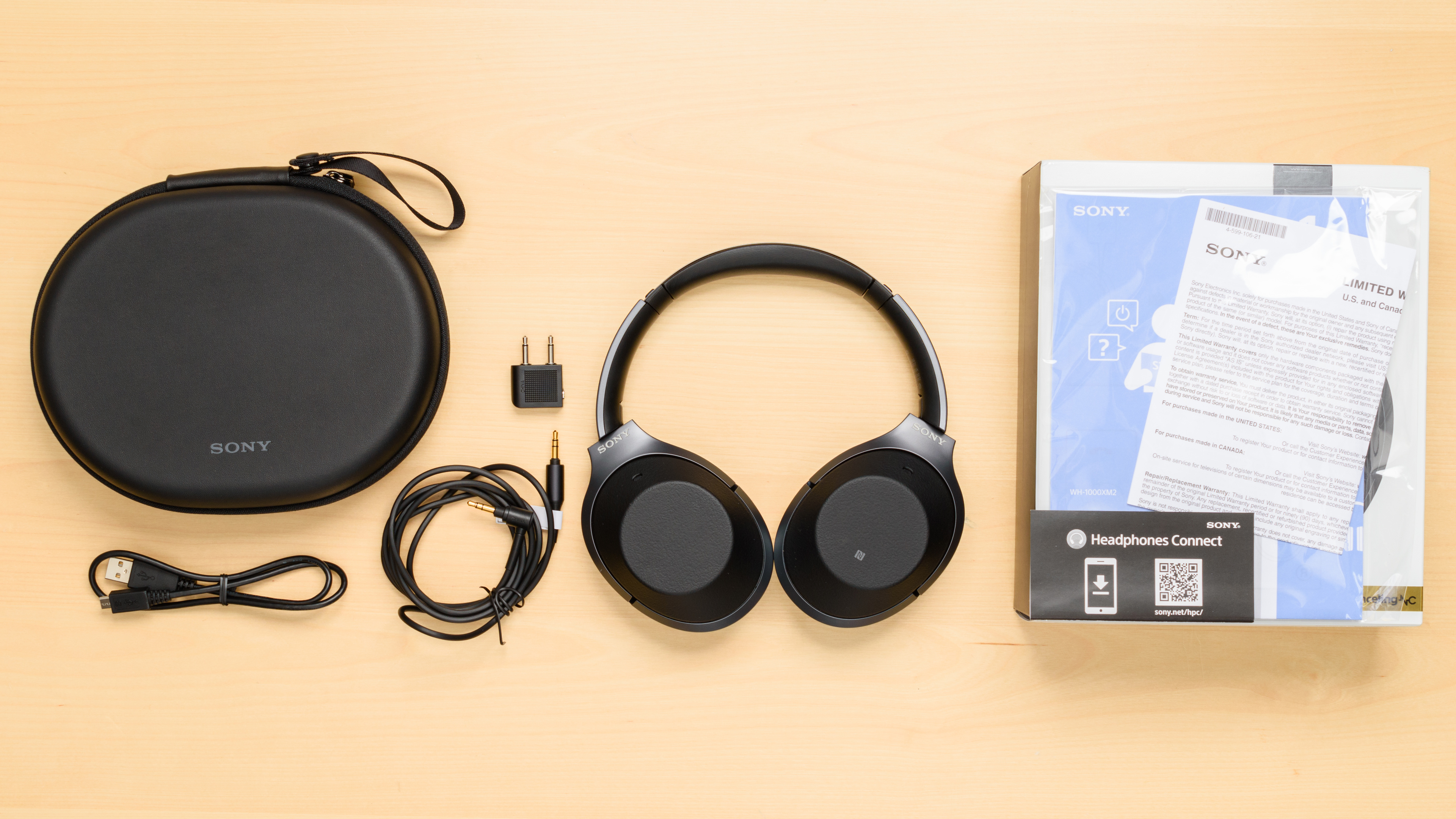 wh review While i have reviewed many headphones over the past couple years some of the cleanest and best noise cancelling headphones come from the house of bose with their qc35.