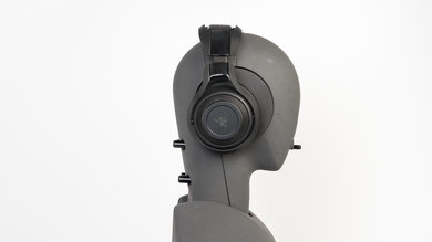 Razer Man O' War Wireless Side Picture