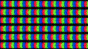 LG 38GN950-B Pixels