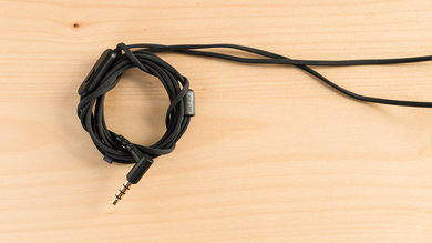 Sony MDR-XB50AP Cable Picture