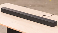 Vizio M Series M51ax-J6 Style photo - bar