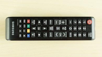 Samsung J5000 Remote Picture