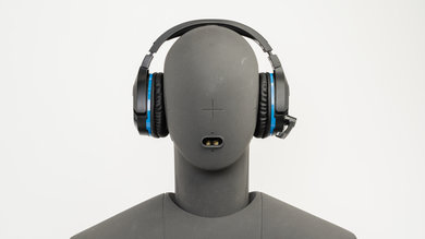 Turtle Beach Stealth 700 Front Picture