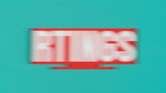 LG 32GK650F-B Motion Blur Picture